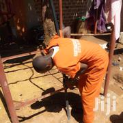 All Plumbing Services | Other Repair & Constraction Items for sale in Western Region, Kamwenge