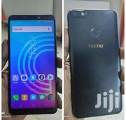 Used Tecno Camon X Pro | Mobile Phones for sale in Central Region, Kampala