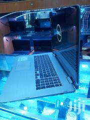 Laptop Dell Inspiron 17 7000 8GB Intel Core i7 HDD 1T | Laptops & Computers for sale in Central Region, Kampala