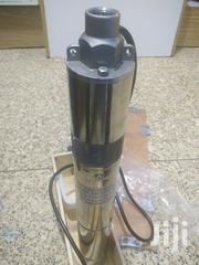 Solar Submersible Water Pump | Plumbing & Water Supply for sale in Central Region, Kampala