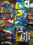 Embroidery | Other Services for sale in Kampala, Central Region, Uganda