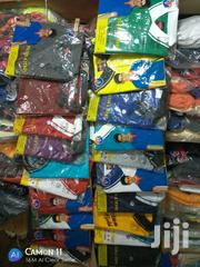 Embroidery | Other Services for sale in Central Region, Kampala