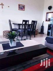 Kisaasi Furnished For Rent | Houses & Apartments For Rent for sale in Central Region, Kampala