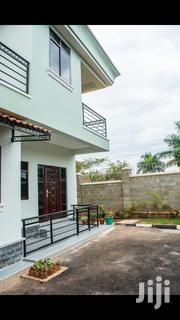 2 Bedroom Furnished Apartments in Kisasi $800 | Houses & Apartments For Rent for sale in Central Region, Kampala