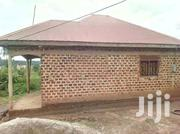 House on Sale Located at Matugga Mabanda | Houses & Apartments For Sale for sale in Central Region, Wakiso