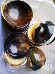 Horn Bowls | Kitchen & Dining for sale in Central Region, Wakiso