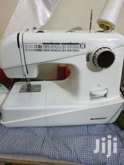 Silver Crest Sewing Machine | Home Appliances for sale in Central Region, Kampala