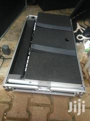 Pioneer Sx Brand New | Audio & Music Equipment for sale in Central Region, Kampala