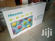 Brand New Hisense 40 Inches Tv | TV & DVD Equipment for sale in Central Region, Kampala