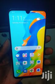 Huawei Mate 20 X 256 GB | Mobile Phones for sale in Central Region, Kampala