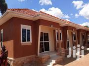 In Kyanja #6double Rental Unit's For Sale In #KYANJA | Houses & Apartments For Sale for sale in Central Region, Kampala