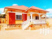 House Self Contained For Sale In Namugongo Town | Houses & Apartments For Sale for sale in Central Region, Kampala