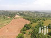 Affordable Estates Along Entebbe Road | Land & Plots For Sale for sale in Central Region, Wakiso