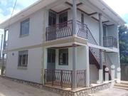 In Nalya 2bedroom 2bathroom House Self Contained For Rent | Houses & Apartments For Rent for sale in Central Region, Kampala