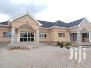 In Kira Town 2bedrooms 2bathrooms House Self Contained For Rent | Houses & Apartments For Rent for sale in Central Region, Kampala