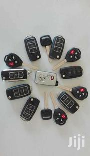 WE TALK CAR ALARMS | Vehicle Parts & Accessories for sale in Central Region, Kampala