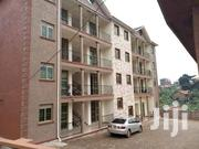 In Najjera Double Room Self Contained For Rent | Houses & Apartments For Rent for sale in Central Region, Kampala