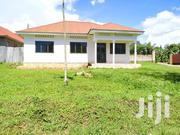 House For Sale In Gayaza Kumunana | Houses & Apartments For Sale for sale in Central Region, Kampala