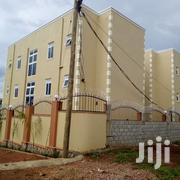 In Kira Town Two Newly Double Roomed Apartments On Sale In Kira Town | Houses & Apartments For Sale for sale in Central Region, Kampala
