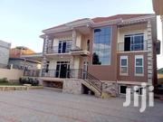 House Self Contained for Sale in Kira Town   Houses & Apartments For Sale for sale in Central Region, Kampala