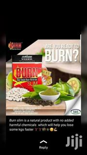 Burn Excess Fat With Natural And Organic Products!   Vitamins & Supplements for sale in Central Region, Kampala