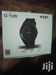 New Smart Watches   Smart Watches & Trackers for sale in Central Region, Kampala