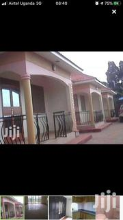 Kireka Executive Double Room for Rent at 200k | Houses & Apartments For Rent for sale in Central Region, Kampala