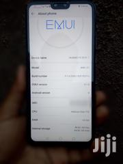 Huawei Y9 64 GB   Mobile Phones for sale in Central Region, Kampala