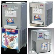 Icecream Machine | Restaurant & Catering Equipment for sale in Central Region, Kampala