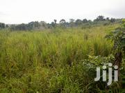 Namugongo - Jogo Land For Sale 20 Decimals | Land & Plots For Sale for sale in Central Region, Kampala