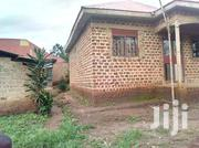 House On Sale Located At Matuga Mabanda Has: 2 Bedroomp | Land & Plots For Sale for sale in Central Region, Kampala