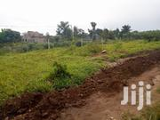 Namugongo-sonde 25 Decimals For Sale | Land & Plots For Sale for sale in Central Region, Kampala