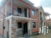 Kyaliwajjala 2 Bedrooms With 2 Bathrooms Apartment For Rent | Houses & Apartments For Rent for sale in Central Region, Kampala