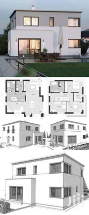 House Plans And Construction Architecture | Other Animals for sale in Central Region, Kampala