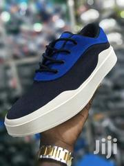 SNK989 Classicwear | Shoes for sale in Central Region, Kampala