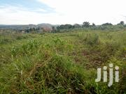 Mukono Land For Sale | Land & Plots For Sale for sale in Central Region, Kampala