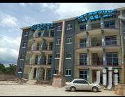 Kyaliwajara Apartment Building On Market | Houses & Apartments For Sale for sale in Central Region, Kampala