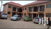 Kira Apartment Building for Sell | Houses & Apartments For Sale for sale in Central Region, Kampala