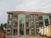Exquisite New One Bedroom Apartment In Kiwatule | Houses & Apartments For Rent for sale in Central Region, Kampala