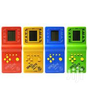 Kids Playing One Piece Brick Game - Multi-color | Video Games for sale in Central Region, Kampala