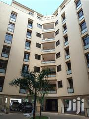 Kololo Condos Fully Furnished On The Market | Houses & Apartments For Sale for sale in Central Region, Kampala
