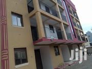 Kiwatule 16 Unit Apartment Block for Sell   Houses & Apartments For Sale for sale in Central Region, Kampala