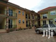 Kiwatule Apartment Block for Sell | Houses & Apartments For Sale for sale in Central Region, Kampala