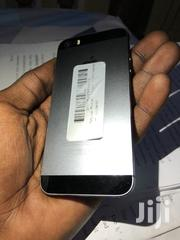 New Apple iPhone 5s 16 GB   Mobile Phones for sale in Central Region, Kampala