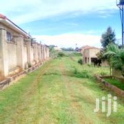 In Kyanja 2 Plots of 100*100ft Each at 180M Ugx 400 Metres Off Tarmac | Land & Plots For Sale for sale in Central Region, Kampala
