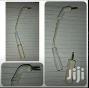 Audio Jack Cable Changer | Accessories & Supplies for Electronics for sale in Central Region, Kampala