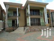Kira Quality House for Sell | Houses & Apartments For Sale for sale in Central Region, Kampala