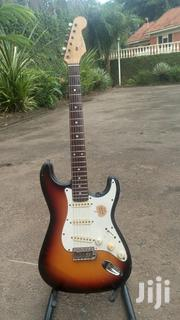 Electric Guitar | Musical Instruments & Gear for sale in Central Region, Kampala