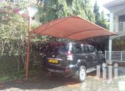 Shade-shades   Building Materials for sale in Central Region, Kampala