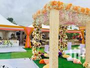 Decor Concepts 6 | Event Centers and Venues for sale in Central Region, Kampala